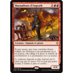 Maraudeurs d'Angrath / Angrath's Marauders