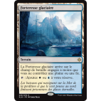 Forteresse glaciaire / Glacial Fortress