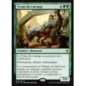 Tyran du carnage / Carnage Tyrant
