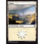Plaine / Plains n°261