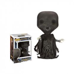 18 Dementor