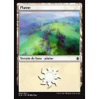 Plaine / Plains n°263