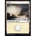 Plaine / Plains n°260 - Foil
