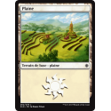 Plaine / Plains n°262 - Foil