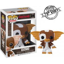 04  Gizmo  Gremlins