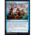 Butin de pirate / Pirate's Prize - Foil