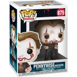 875 Pennywise Meltdown
