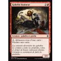 Gobelin fouineur / Rummaging Goblin - Foil