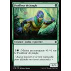 Fouilleur de jungle / Jungle Delver