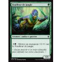Fouilleur de jungle / Jungle Delver - Foil