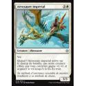 Aérosaure impérial / Imperial Aerosaur - Foil