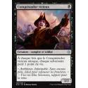 Conquistador vicieux / Vicious Conquistador - Foil