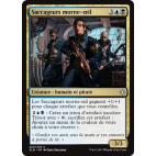 Saccageurs morne-oeil / Deadeye Plunderers