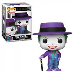 337 The Joker - Batman 1989