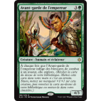 Avant-garde de l'empereur / Emperor's Vanguard