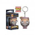 Albus Dumbledore - Porte-clés / Keychains