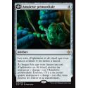 Amulette primordiale // Source primordiale - Foil