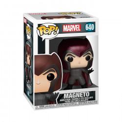 640 Magneto - X-Men 20th Anniversary