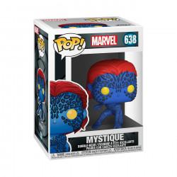 638 Mystique - Men 20th Anniversary