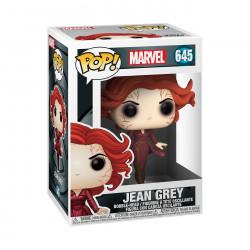 645 Jean Grey - X-Men 20th Anniversary