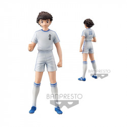 Captain Tsubasa Grandista Ozora Tsubasa - 23cm