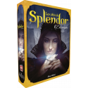 Splendor - Extensions Les cités de Splendor