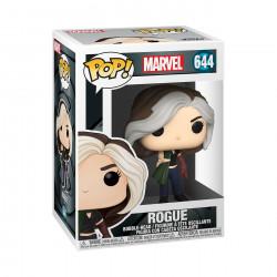 644 Rogue - X-Men 20th Anniversary