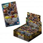 Boîte 24 boosters Expansion Booster 3 - Préco 1 Expansion Set Série 6 offert