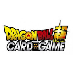 05/10/2019 à 09H00 Assault Of The Saiyans - Inscription au tournoi Dragon Ball Super
