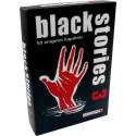 Black Stories - Édition 3