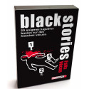 Black Stories - Édition Faits vécus