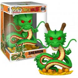 859 Shenron Dragon - Super sized 25cm