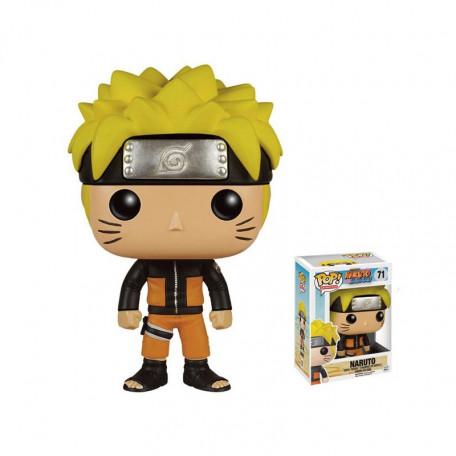 71 Naruto