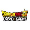 Mercredi 20H30 Inscription Tournoi Visio Dragon Ball Super
