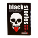 Black Stories - Édition Morts de rire 2