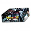 Coffret Dragon Ball Super Card Game - Ultimate Starter Box