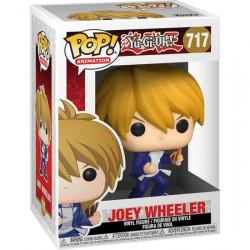 717 Joey Wheeler