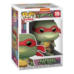 19 Raphael