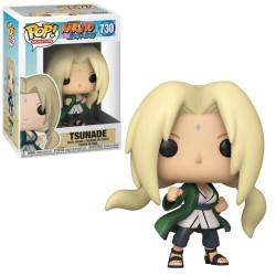 730 Lady Tsunade