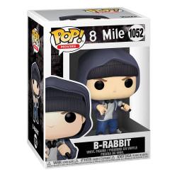 1052 Eminem B-Rabbit