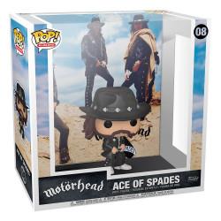08 Ace of Spades - Motorhead
