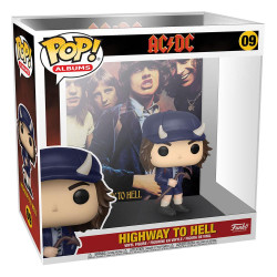 09 Highway to Hell - AC/DC