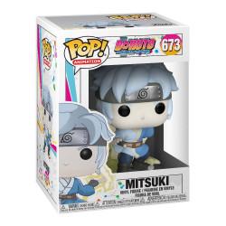 673 Mitsuki