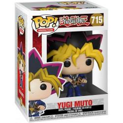 715 Yugi Muto