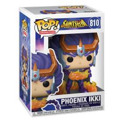 810 Phoenix Ikki