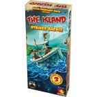 The Island - Strikes back !!!