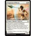 Vengeresse d'Oketra / Oketra's Avenger - Foil