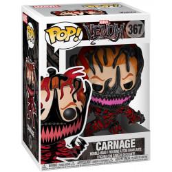 367 Carnage