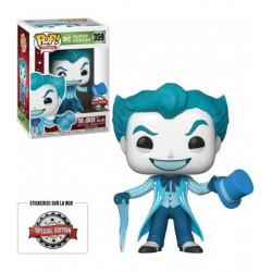 359 The Jokeras Jack Frost