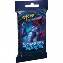 Keyforge : Sombres Marées - Deck d'Archonte